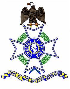 nssar-color-logo