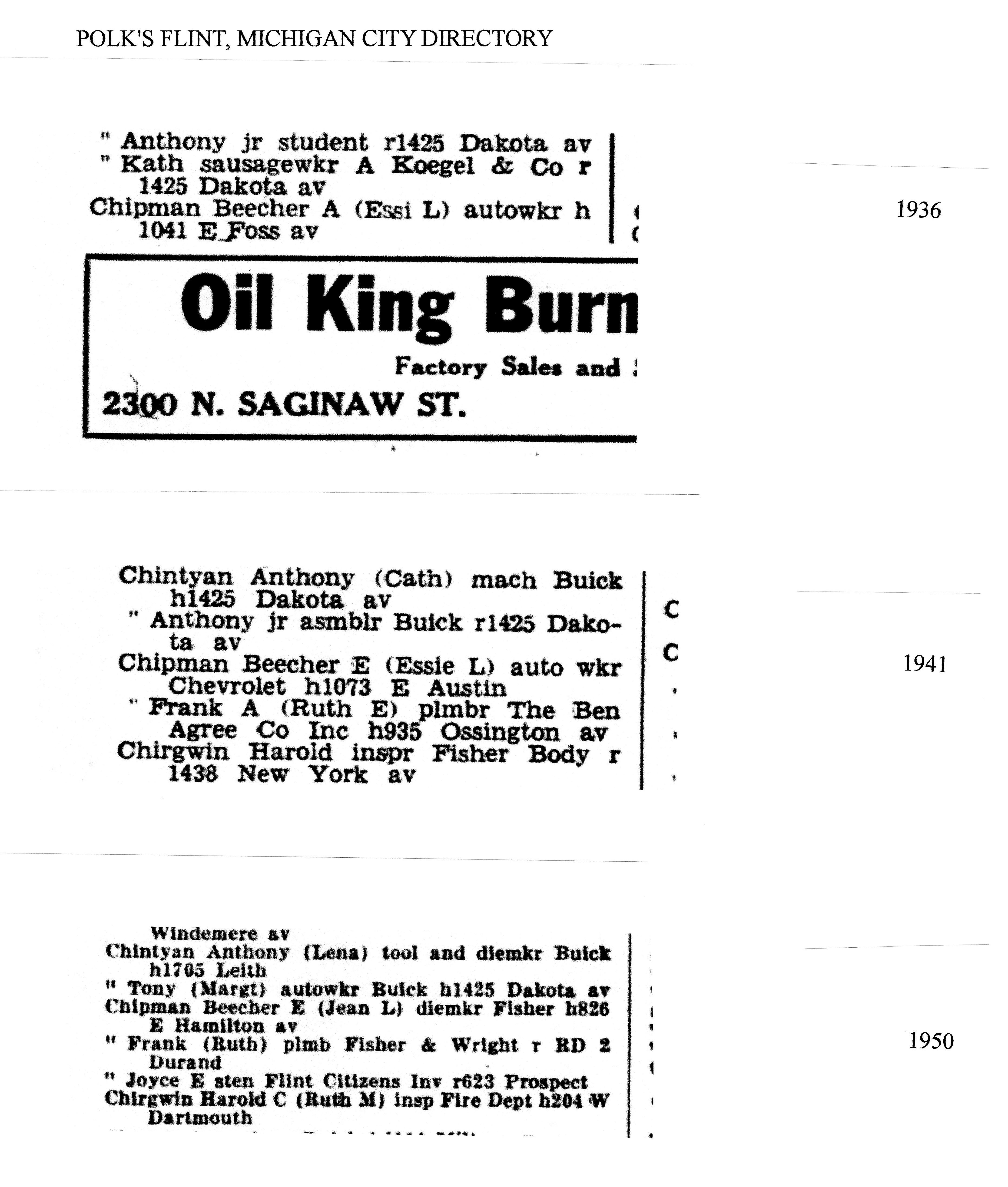 died 1 Sep 1929.