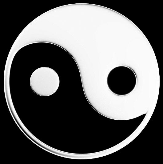 http://tao221.files.wordpress.com/2012/04/tao_render8f6fe721-770c-4b89-aa00-da79a3f4421flarge2.jpg Taoism Symbol And Meaning