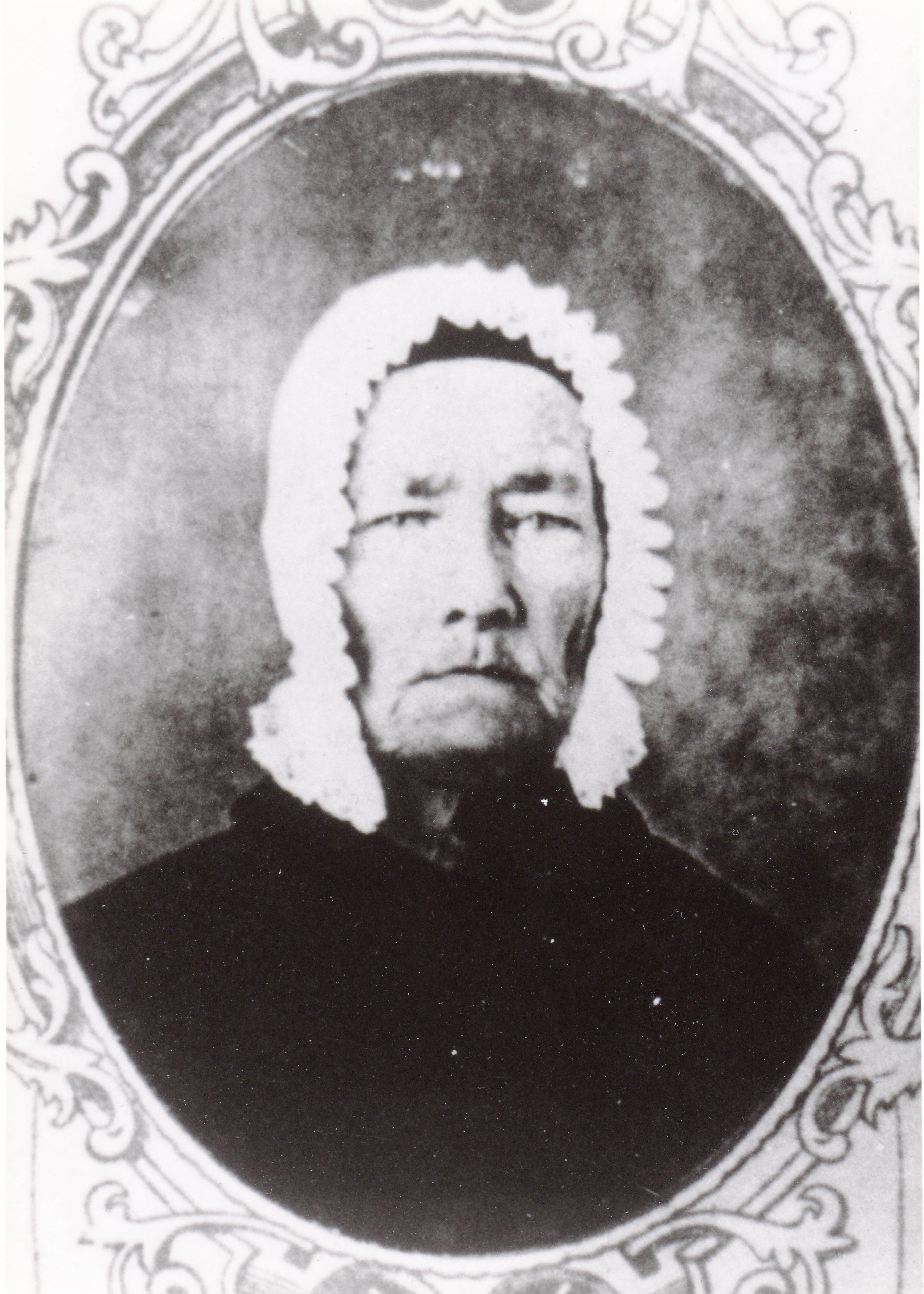 Image furthermore Missedinhistory together with Cc Dfa F Ab Da Abef moreover Dsc in addition Senator. on native americans american revolution