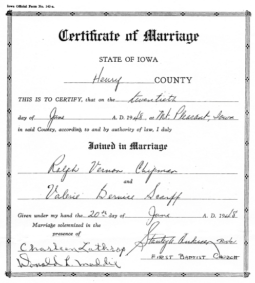 ralph-chipman-marriage-record-henry-co-ia-1